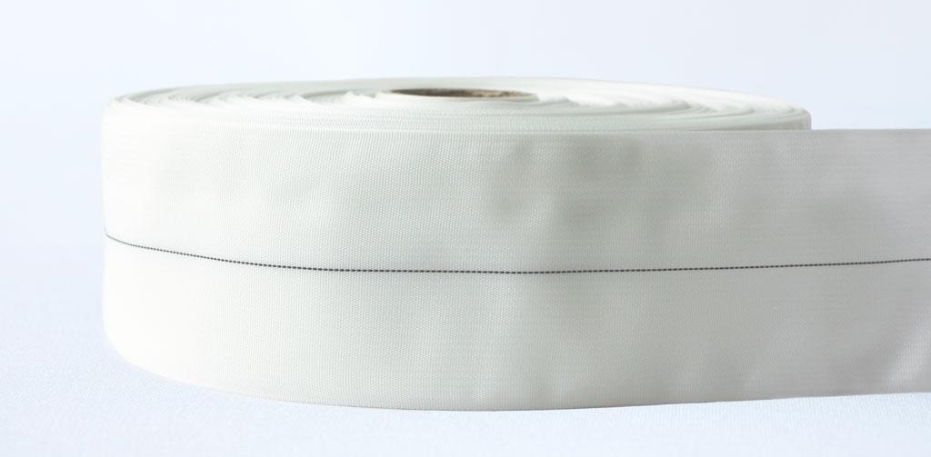 Nylon Cure Wrap Tape