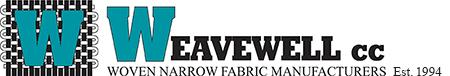 Weavewell Logo