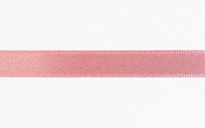 Double Sided Satin – Dark Dusky Pink No. 094