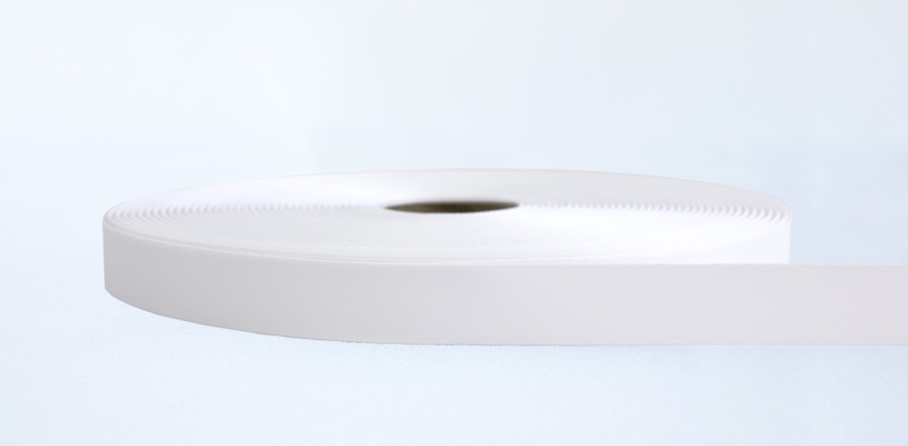 Sublimation Tape - Smooth - Weavewell